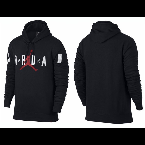 Jordan Shirts | New Jordan Hoodies